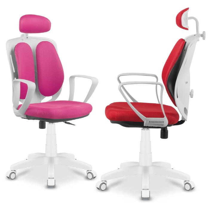 [조습군체어]습도조절 의자 ST-PW0012