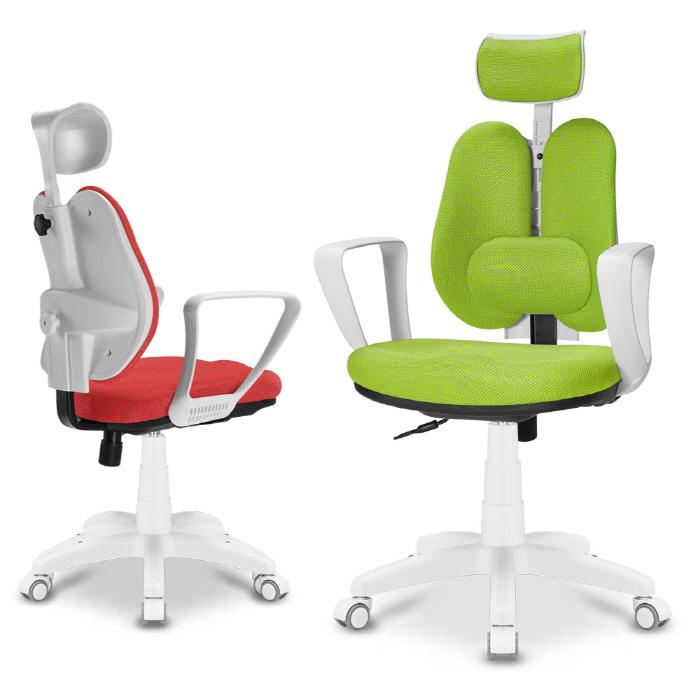 [조습군체어]습도조절 의자 ST-CW00120303
