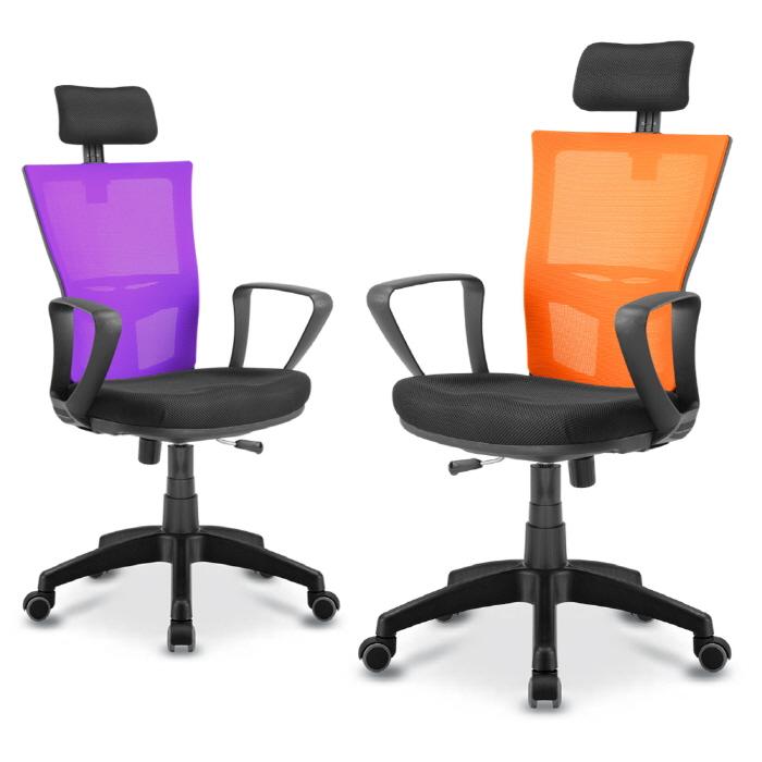 [조습군체어]습도조절 의자 ST-A003203