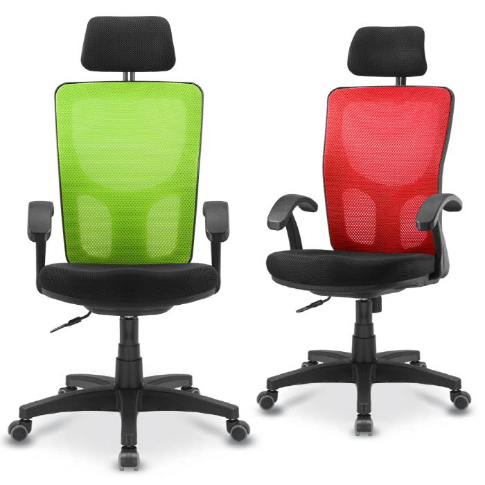 [조습군체어]습도조절 의자 ST-E0036