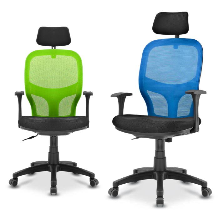 [조습군체어]습도조절 의자 ST-C0034